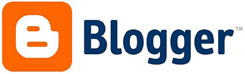 googlebloggerlogo